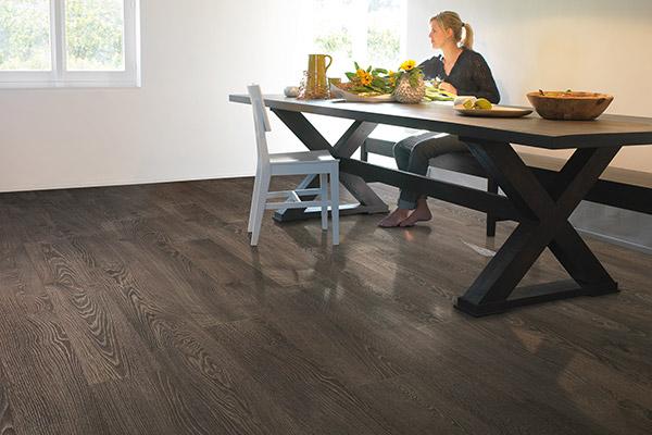 Range-Wood-Flooring