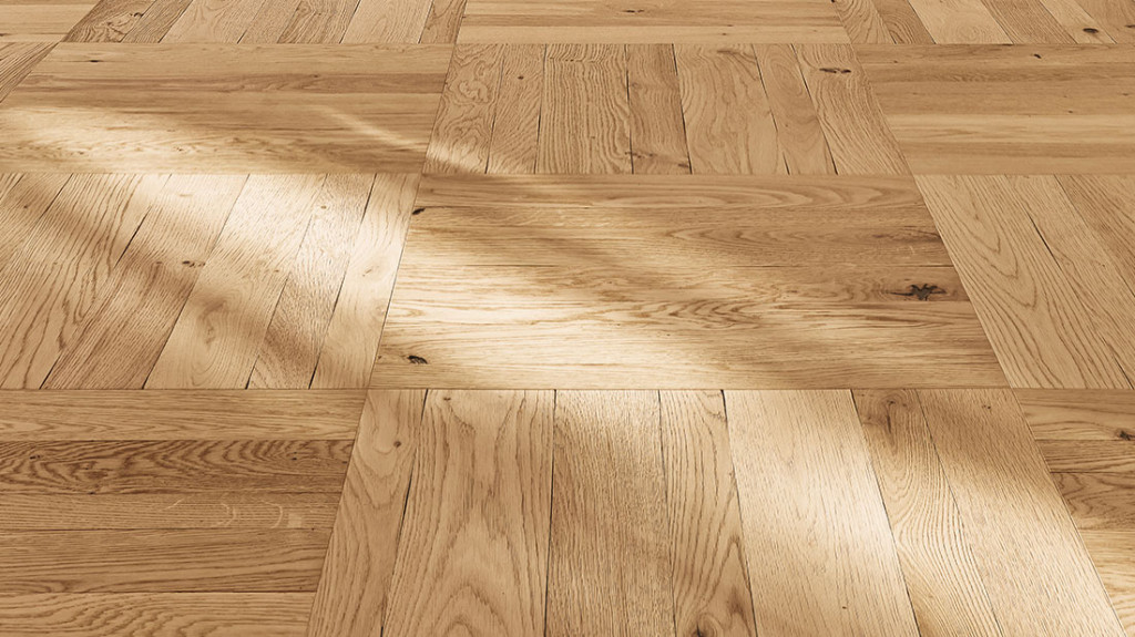 Hard wood flooring oxford kennington flooring for Solid hardwood flooring